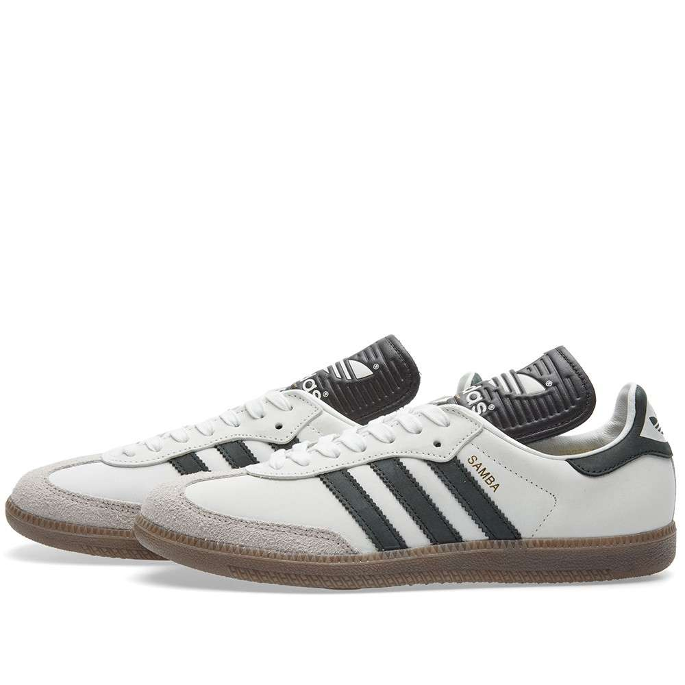 ... germany adidas samba classic germany mig made in germany classic bb2587  zapatillas 7f2ae8 723a4 fd1e5 5c65e0491