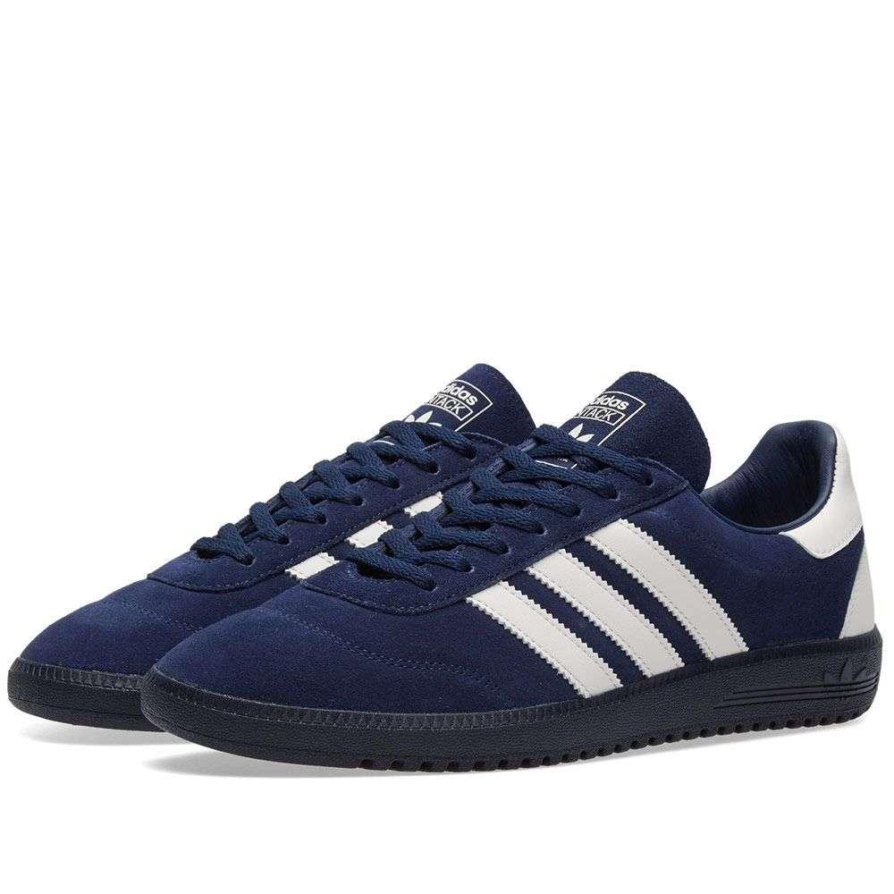 Detalles de Adidas x Spezial Intack SPZL CG2918