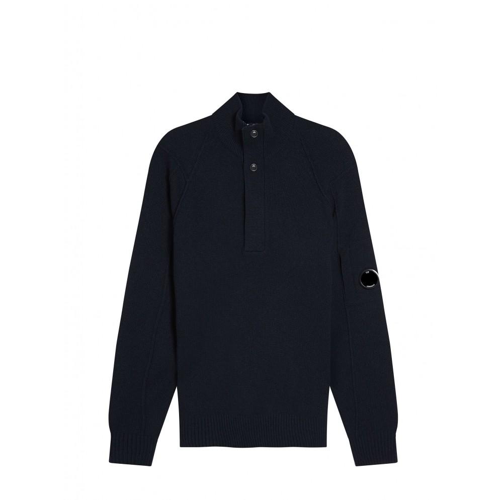 Brand new C.P Company goggle jacket size 54 Current season lightweight