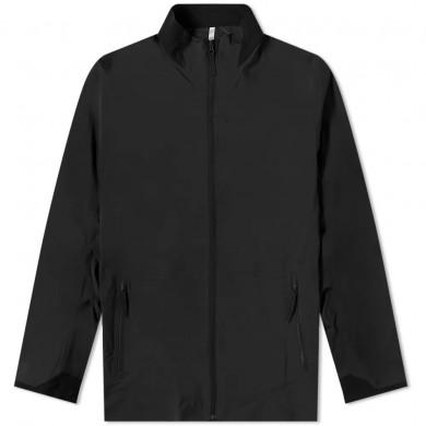 Arc´teryx Veilance Demlo Jacket Black