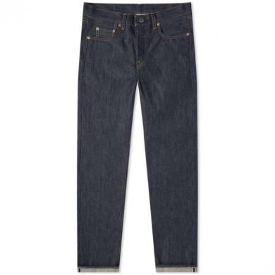 Levi's Vintage Clothing 1966 501 Jeans Rigid L32