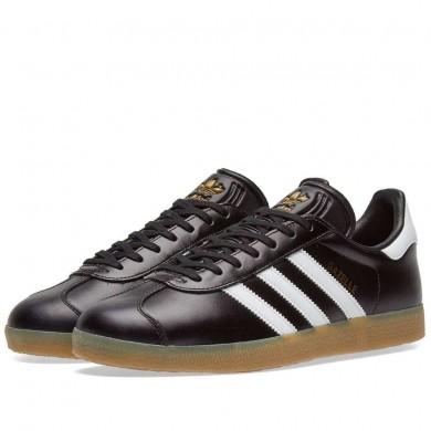 Adidas Gazelle BZ0026