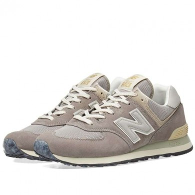 New Balance ML574GYG