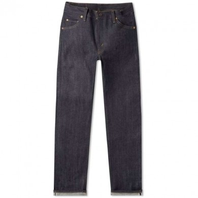 Levi's Vintage Clothing 1967 505 Jeans Rigid L34