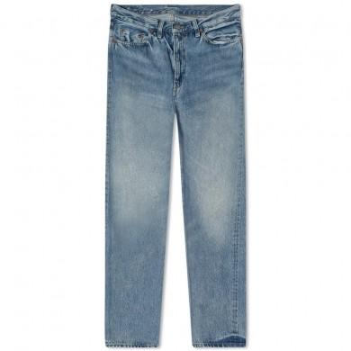 Levi's Vintage Clothing 1954 501 Jeans Knuckles Up L32