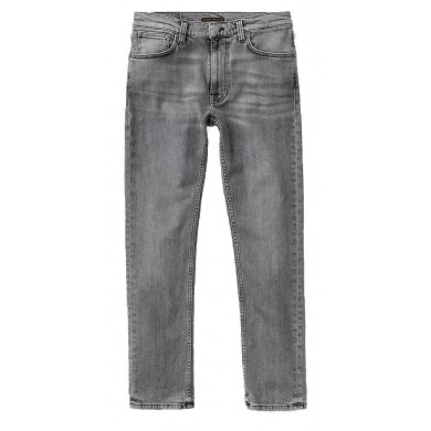 Nudie Jeans Lean Dean Smooth Contrast L32