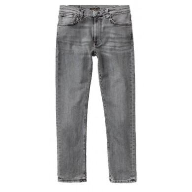 Nudie Jeans Lean Dean Smooth Contrast L34