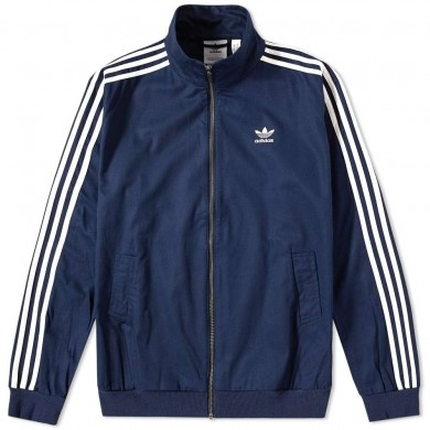 Adidas CO WVN Track Top DL8639