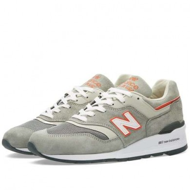 New Balance M997 CHT Made in USA