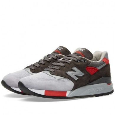 New Balance M998 CPL Made in USA