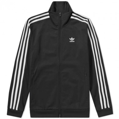 Adidas CO WVN Track Top CW1250