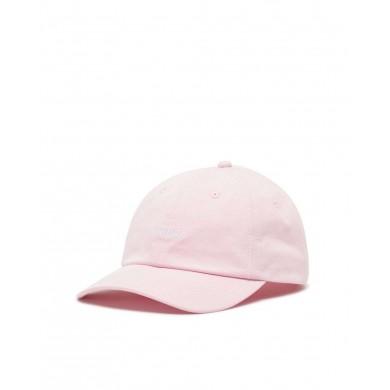Herschel Sylas Cap Pink