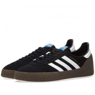 Adidas Montreal 76 CQ2176