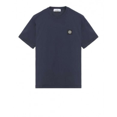 Stone Island 24141 Small Logo Patch V0026