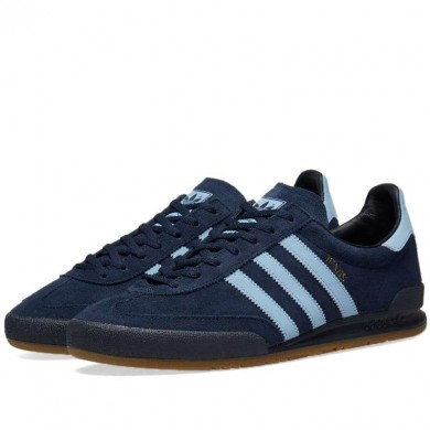 Adidas Jeans B42230