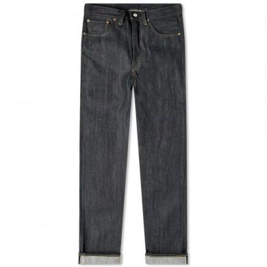 Levi's Vintage Clothing 1947 501 Jeans Rigid L32