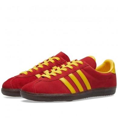 Adidas x Spezial Spiritus SPZL CG2923