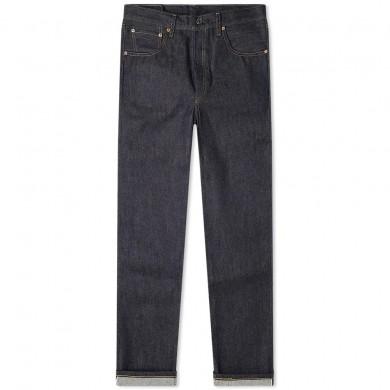 Levi's Vintage Clothing 1955 501 Jeans Rigid L32