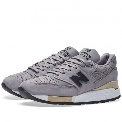New Balance M998DTK - Made in the USA