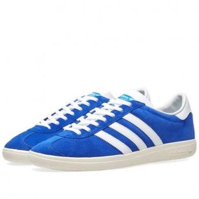 Adidas x Spezial Jogger SPZL BA7726
