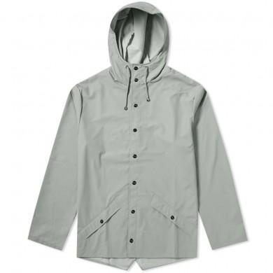 Rains Classic Jacket Stone