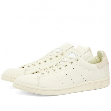 Adidas Stan Smith Reconstruct Off White