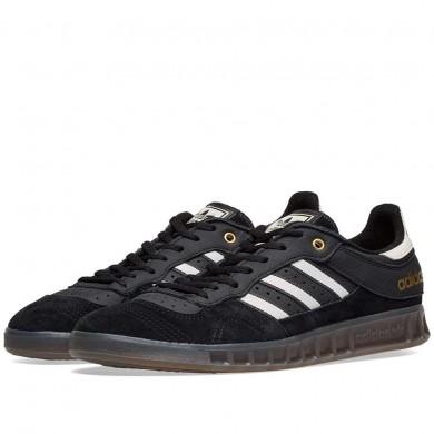 Adidas Handball Top Black, Off White & Carbon