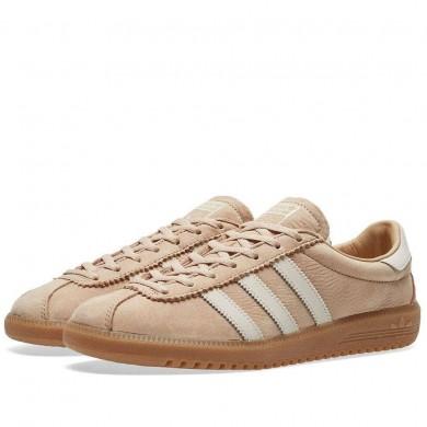 Adidas Bermuda BY9654
