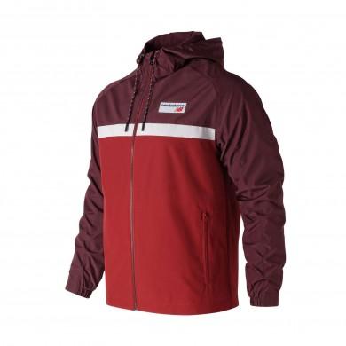 New Balance Athletics '78 Jacket MJ73557 CHP