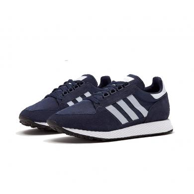 Adidas Forest Grove D96630