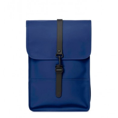 Rains Backpack Mini Klein Blue