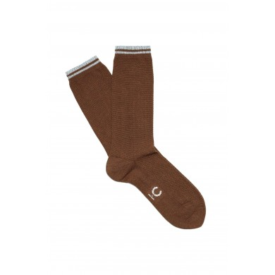 Fred Perry Twin Tipped Socks 103 (43-47)