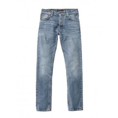Nudie Jeans Dude Dan Orange Soul L32