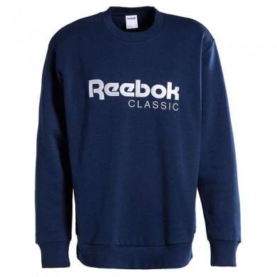 Reebok EF Crew Sweatshirt CZ0302