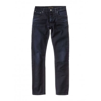 Nudie Jeans Grim Tim Dark Shield L32