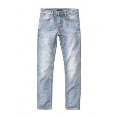 Nudie Jeans Lean Dean Classic Used L32