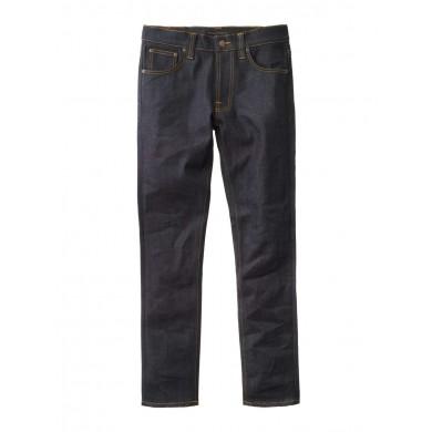 Nudie Jeans Lean Dean Dry 16 Dips L32