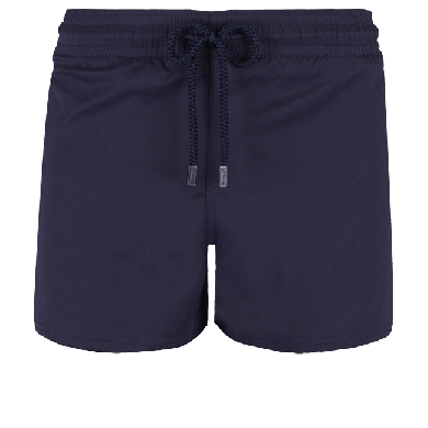 Vilebrequin Man Swin Short Blue Night