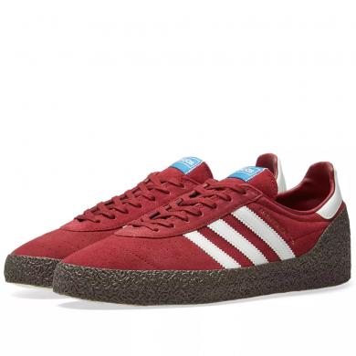 Adidas Montreal 76 AQ1016