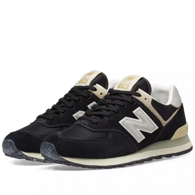 New Balance ML574GYF