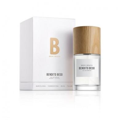 Beso Beach Bendito Beso Eau de Parfum