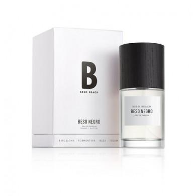 Beso Beach Beso Negro Eau de Parfum