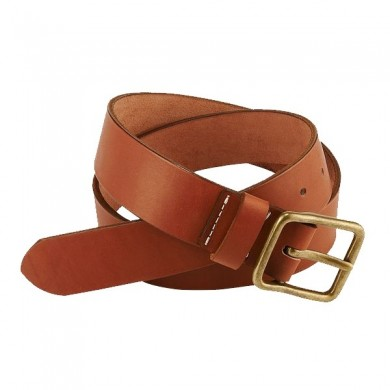 Red Wing 96500 Leather Belt Oro Russet Pioneer