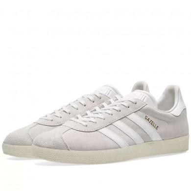 Adidas Gazelle CQ2799