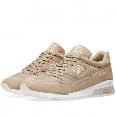 New Balance M1500JTA - Made in England