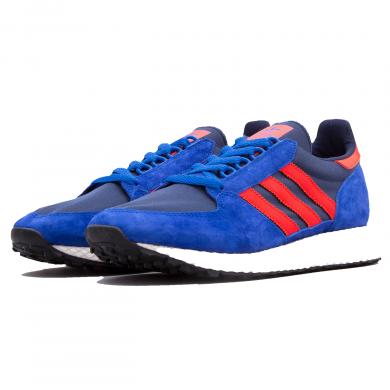 Adidas Forest Grove B38002
