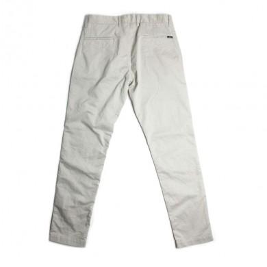 Stone Island 31606 Chino Pants V0095