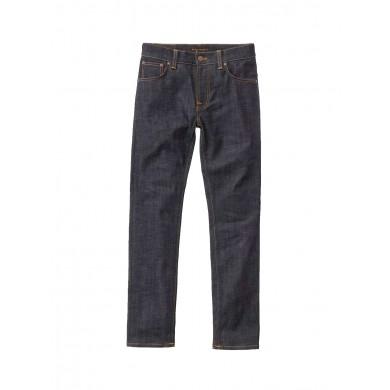 Nudie Jeans Thin Finn Dry Twill L32
