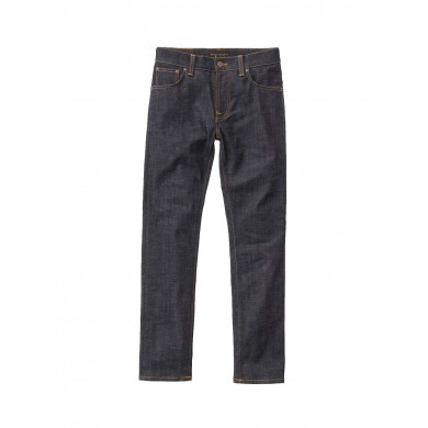 Nudie Jeans Thin Finn Dry Twill L34