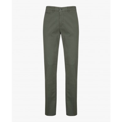 Woolrich W´s Stretch Satin Sage Green